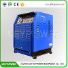 Resistive Load Bank 300kw for Generator Testing