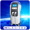 808nm Diode Laser+IPL Hair Removal Beauty Instrument