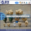 Diamond Bits,Three Wing Bits,Alloy Bits,Tricone Bits and Other Bits for Drilling Project