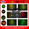 Rg Remote Control Cheap Star Effect Laser Mini Lighting