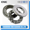 Single Direction Thrust Ball Bearing (51100)