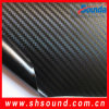High Quality 170 Micron PVC Carbon Film