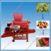 Automatic Hazelnut Peeling Machine From Direct Factory