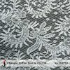 Knitted Nylon Lace Fabric for Sale (M0259)
