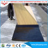 Manufacturer Supply Self Adhesive Bitumen Waterproof Membrane for Metal Roof