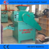 Small Four-Roller Twice Pressure Briquette Machine with Low Price