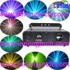 1 Watt RGB Club Laser Light/Stage Light Equipment (L399RGB)