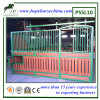 Horse Stable Fronts