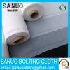 70 Micron Dpp80/200-55pw Monofilament Polyester Screen Printing Mesh