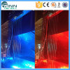 Outdoor Garden Waterfall Fountain Mini Water Curtain Watefall
