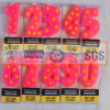 Factory Price Number Birthday Candles