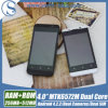 4 Inch Mtk6572 Dual-Core Android 4.2 GSM Dual SIM Smartphone Star (H10)