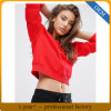 Wholesale New Design Women Sweatshirt