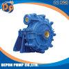 100kw 6 Inch Outlet Sand Pumping Machine Sludge Slurry Pump