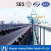 ISO/DIN/GB Certified Steel Cord Rubber Conveyor Belt