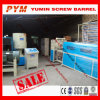 New Condition Pet Recycling Machine