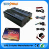 GSM Car Alarm Two-Way Communication Ca01 Car Alarm System