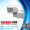 ES-P04C Wall Corner Human Outdoor PIR Motion Sensor