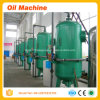 New Simple Design Rice Bran Oil Processing Machinery Rice Bran Oil Extraction Mill Plant