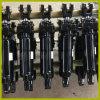 Double Rod Hydraulic Cylinder