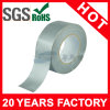 Silver Metalized Cloth Gaffers Duct Tape (YST-DT-002)