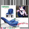 Security Baby Seat for Shopping Trolley Supermarket Cart