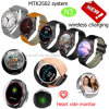 Android&Ios Fashion/Bluetooth Wrist Smart Watch with Heart Rate N3
