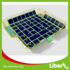 Trampoline Manufacturer High-Quality Suppliers Indoor Air Trampoline