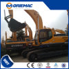 Hyundai Excavator R225LC-7 Made in China for Sale