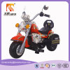 Ride on Toy Battery Operated Baby Motorcycle Toys