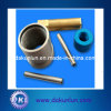 Good Quality Processing Precision CNC Machined Milling Metal Parts