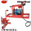 Multinational Wire Rope Core Stripping Crimping Machine Stripper