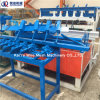 Welded Wire Mesh Machine Inroll (16 year factory)