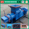 High Quality Low Price Non Vacuum Fired Clay Brick Machine 0086 15038222403