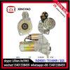 Hitach Series Auto Engine Starter Motor Fits Isuzu Komatsu S24-03