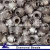 Stone Wire Saw Beads