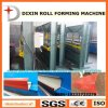 Dx Machinery for Steel Fabrication