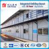 Prefabricated House Labour Camp Dormitory