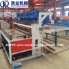 CE Approved Wire Mesh Fence Welding Machine