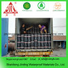 Bitumen Waterproofing Materials for Concrete Roof