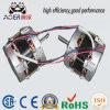 Industrial Roller Shutter Door AC Electric Motor