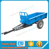 Agriculture Machine Walking Tractor Trailer for Mini Tractor
