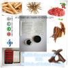 High Effect Chinese Herb Formula Male Enhancement Pills