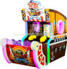 Amusement Machines Moorhuhn Sland Hero Game Machine