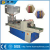Multiple Straw Packaging Machine