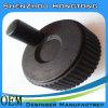 Mini Handwheel for Fine Adjustment