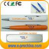 Customize Logo Pen Drive Flash Memory Disk Pen USB (EP014)