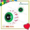 Wholesale Eye Shape PU Anti Stress Ball