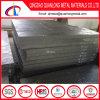 ASTM A128 Mn13 Wear Resistant Steel Plate