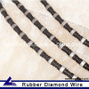 Wire Saw for Stone Cutting